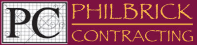 Philbrick Contracting