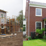 Philbrick Contracting, General Contractor in Niagara, Contractor in Niagara, Residential Contractor in Niagara, Commercial Contractor in Niagara, Renovations in Niagara